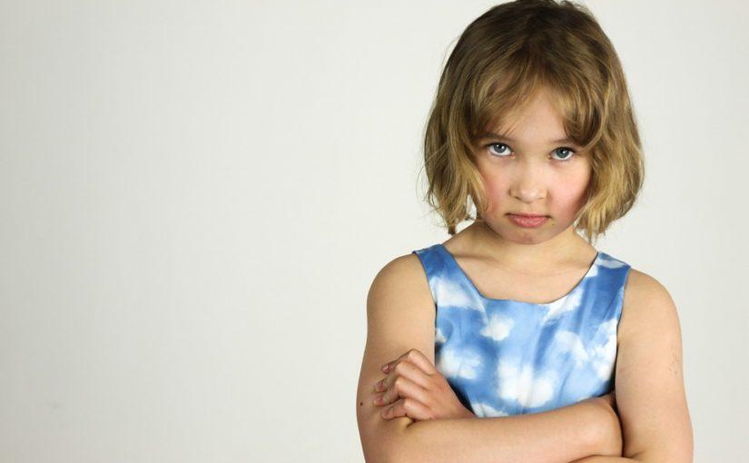1.怒りとの良い付き合い方とマインドフルネス