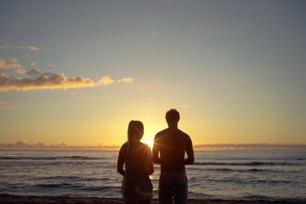 結婚、戸惑いの心理